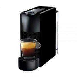 Nespresso kapselmaskine C30BLACK