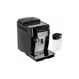 DeLonghi Magnifica espressomaskine