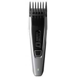 Philips 3000 hårklipper HC353515