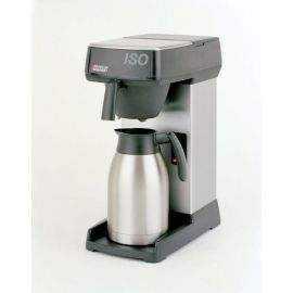 Bravilor Bonamat Iso kaffemaskine