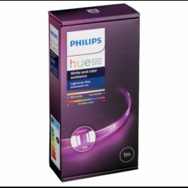 Philips hue Lightstrip Plus extension - 1 meter