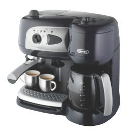 DeLonghi kaffemaskine BCO260CD