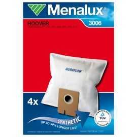 MENALUX 3006