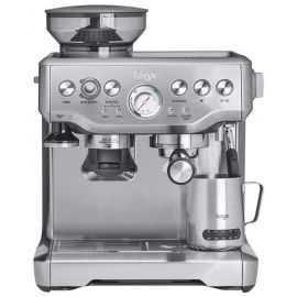 Sage espressomaskine BES875UK