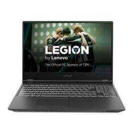 Lenovo Legion Y540 15.6 FHD i5-9300h