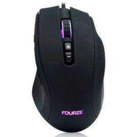 Fourze GM 110 mus