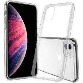 nevox Style SHOCK iPhone 11