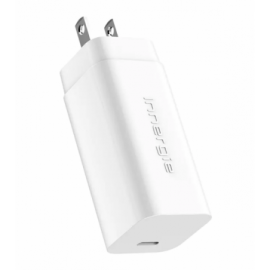 Innergie PowerGear 60C USB-C adapter