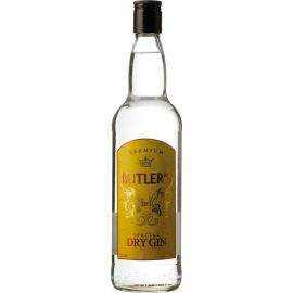 BUTLERS DRY GIN