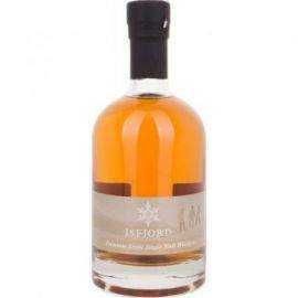 ISFJORD SINGLE MALT NO2