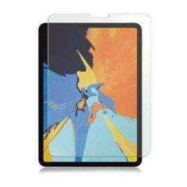 "Panzer iPad Pro 12.9"" 2018/20, Tempered Glass"