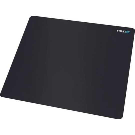 Fourze Mousepad 4540