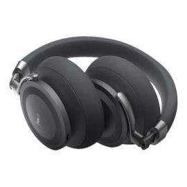 Havit i61N Trådløs Sort Hovedtelefoner