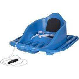Stiga sled Baby Cruiser blue