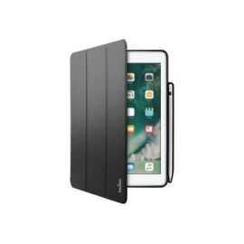 Puro iPad Air 2019/Pro 10.5