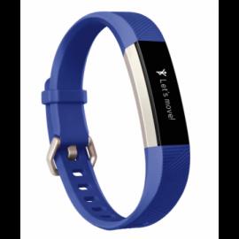Fitbit Ace aktivitetsur (electric blue)