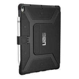 UAG iPad Air 2019/Pro 10.5