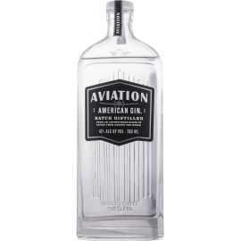 AVIATION AMERICAN GIN