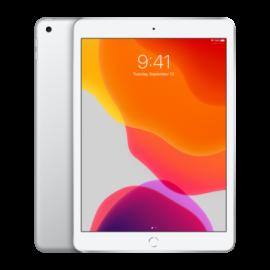iPad 10.2 128GB Wifi - Silver