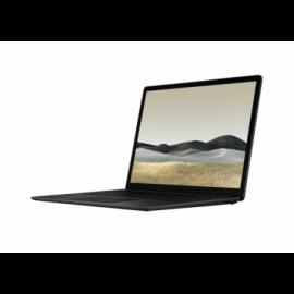Surface Laptop 3 vV4C-00033) sort/matte metal