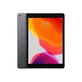 iPad 10.2 128GB Wifi - Space Grey