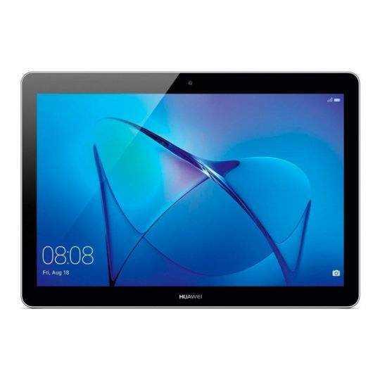 "Huawei MediaPad T3 10 9,6"" tablet wi-fi space gray"