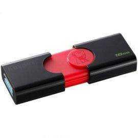 Kingston 16GB USB 3.0 Data Traveller