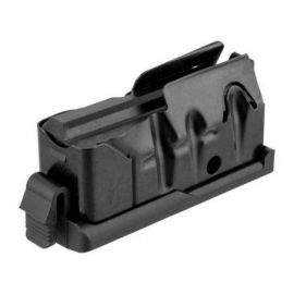 Magasin Savage AXIS cal.22-250REM Blued