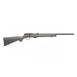 SA Rifle Stevens 305F 22WMR 5rnd 1/2-20TB 91306