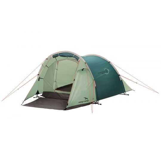 Telt, Easy Camp Spirit 200, 2-personers