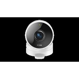 D-Link 180-graders Wifi kamera