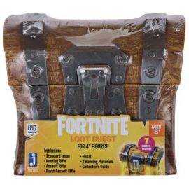 Fortnite - Loot Chest Collecti