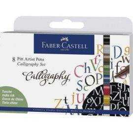 Faber-Castell - Pitt Artist Pe