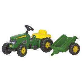 Rolly Toys - John Deere Tracto