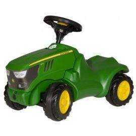 Rolly Toys - John Deere Minit