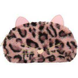 Top Model - Small Bag - Cat