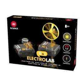 Alga science - 12 in 1 Electro