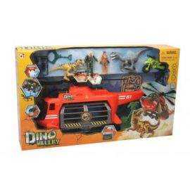 Dino Valley - BIG Jaw-Copter L