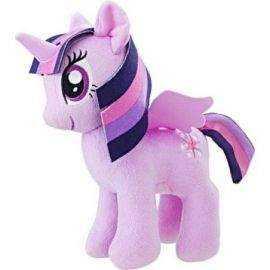 My Little Pony - 25 cm Soft Pl