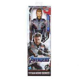Avengers - 30 cm Titan Hero Mo