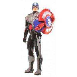 Avengers - Titan Hero Power FX