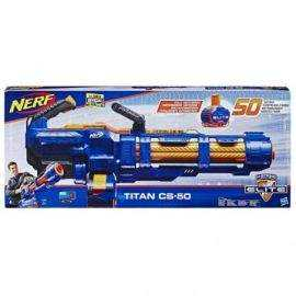 NERF - Elite N-Strike - Titan
