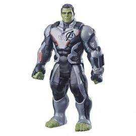 Avengers - Titan Hero - Hulk,