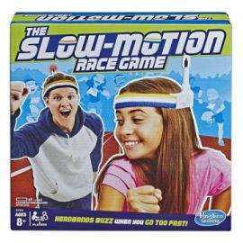 Hasbro Gaming - Slow Motion R