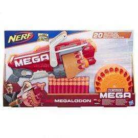 NERF - Mega - Megalodon