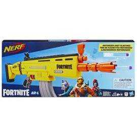 NERF - Fortnite AR-L