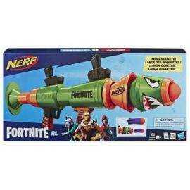 NERF - Fortnite - Rusty Rocket