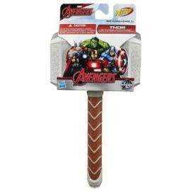 Avengers - Thor's Hammer (B044
