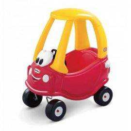 Little Tikes - Cozy Coupe Gåbi