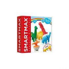 Smart Max - Mine første dinosa